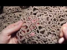 We knit tape lace. How to connect tapes. Crochet Skirt Pattern, Crochet Blouse, Crochet Motif, Crochet Designs, Crochet Flowers, Crochet Lace, Crochet Stitches, Free Crochet, Crochet Patterns