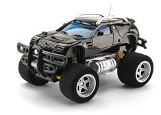 We have come up with the best remote control cars for kids that have excellent features, from appearance, intuitive buttons, smooth. Remote Control Cars, Radio Control, Portable Sauna, Rc Cars, Childcare, Monster Trucks, Rc Vehicles, Kids, Black