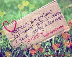 Tumblr Quotes Happy - https://bilderpin.com/14431/tumblr-quotes-happy/ -Bilder Pin