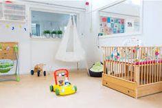 Afbeeldingsresultaat voor babygroep inrichting