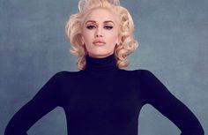"""Gwen Stefani: """"Eu seria abençoada se tivesse um filho gay""""  #GwenStefani #filhogay #gay #lgbt"""