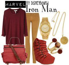Considering I AM Iron Man, I kinda need this.