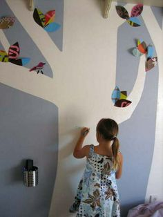 https://bm2000.wordpress.com/2012/05/25/paredes-de-pizarra/