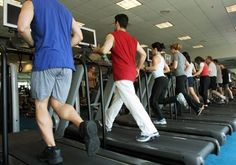 Change begins when you leave the crowded gym behind!!! Come to Fitness Together to see real results!  Come get your fitness on at Fitness Together in Novi, MI!  Get personal one-on-one-training, a nutrition guideline, and other services that will change your life for the better!  Call (248) 348-9230 or visit our website www.fitnesstogether.com/novi for more information!
