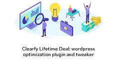 Vumiu.com Online Survey Tools, Power Logo, Form Builder, Homemade Tools, Marketing Automation, Brand Building, Email Campaign, Wordpress Plugins, Digital Marketing