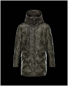 only jacken, sale moncler Herren 15/16