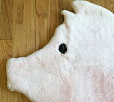 31 Best Baby Rugs Images