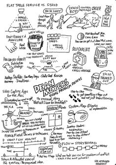 IFVP_2012_page_02 by markmonlux, via Flickr