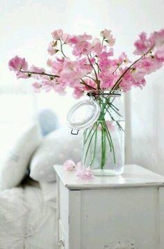 ☆ So simple , simply cute <3