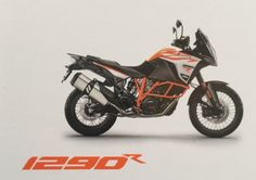 Ktm Wikipedia >> Ktm Wikipedia The Free Encyclopedia Ktm 640 Adventure Pinterest