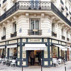 Paris Beautiful Paris, Vintage Paris, World Traveler, City Life, Hana, Paris France, Austria, Playground, My Dream