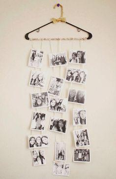 Deco photos - Album on Imgur