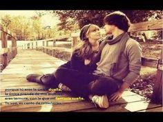 Narciso Yepes - Románce anónimo - (Poemas)