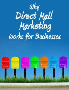 Direct response marketing- A type of marketing that occurs when a retailer advertises a product and makes it available through mail or telephone orders.