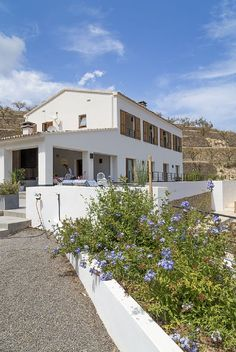 Finca Pura Vida: Modern villa In Tranquil/Rural Location With Private ... | HomeAway