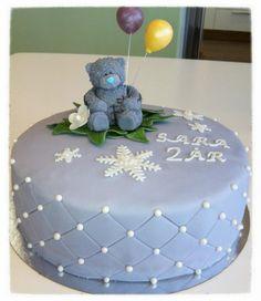 Amatör-bagare. Tårtor, kakor, bullar mm Cupcakes, Desserts, Food, Tailgate Desserts, Cupcake Cakes, Deserts, Essen, Postres, Meals