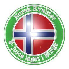 E-væske/e-juice laget i Norge Bmw Logo, Chicago Cubs Logo, Team Logo, Juice, Logos, Logo, Juices, Juicing