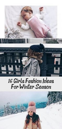 16 Girls Fashion Ideas For Winter Season - mybabydoo Girls Winter Fashion, Winter Fashion Outfits, Fashion Ideas, Girl Fashion, Pinterest Girls, Kinds Of Fabric, Cute Jackets, Drawing Clothes, Some Girls