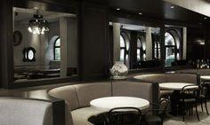 Geist   Space - Architecture & Interior Design