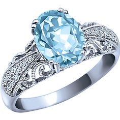ben moss jewellers garnet and diamonds 10k white gold ring ben ben moss jewellers aquamarine and diamonds 10k white gold ring