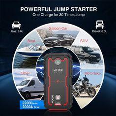 Car Starter, Car Headlight Bulbs, J Star, Power Cars, Car Headlights, Snowmobiles, Portable Battery, Usb, Limousine