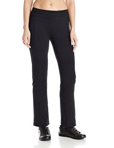 prAna Womens Contour Short Pants Black XLarge >>> Be sure to check out this awesome product.
