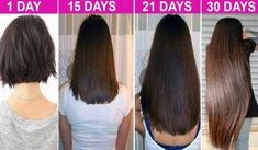 Today in this post I will share with you amazing hair care tips which is very helpful to get superfast long hair, soft hair, smooth hair and dandruff free hair. Friends this is the really hair care life hacks, Remedy 1 – To promote hair growth Take 2 tabl Long Hair Tips, Grow Long Hair, Hair Care Tips, Long Hair Fast, Longer Hair Faster, Hair Remedies For Growth, Soft Hair Remedies, Natural Hair Styles, Long Hair Styles