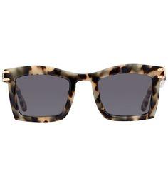 Roland Mouret-Novak Sunglasses ashlee@justoneeye.com