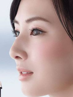Things you won't like about asian beauty and things you will 20 « The Beauty Products Beautiful Lips, Beautiful Redhead, Beautiful Asian Women, Beautiful Person, Cute Japanese, Japanese Beauty, Asian Beauty, Fair Face, Prity Girl