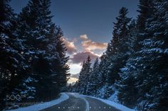 Winter.. by MakisBitos #nature #mothernature #travel #traveling #vacation #visiting #trip #holiday #tourism #tourist #photooftheday #amazing #picoftheday