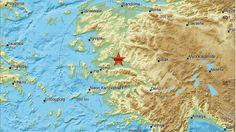 [CNN Greece]: Σεισμός 5 Ρίχτερ βορειοανατολικά της Σμύρνης | http://www.multi-news.gr/cnn-greece-sismos-5-richter-vorioanatolika-tis-smirnis/?utm_source=PN&utm_medium=multi-news.gr&utm_campaign=Socializr-multi-news