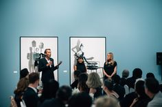 Wolford and Newton- A room dedicated to shots from the historic collaboration. Helmut Newton, Wolford, Tree Branches, Collaboration, Art Pieces, Shots, Artist, Room, Image