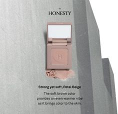 - The mono eye shades helps you discover new appearances with various textures and sensuous colors - 10 COLORSMade in korea K Beauty, Korea, Eyeshadow, Shades, Texture, Colors, Surface Finish, Shutters, Sunglasses