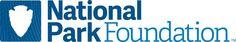 El National Park Service y la National Park Foundation lanzan Parks 101 revelando historias que nunca habías escuchado sobre los parques nacionales en celebración de la Semana del Parque Nacional   Como parte de la nueva edición de Encuentra Tu Parque / Find Your Park la serie de contenido continuo contará con historias inesperadas centradas en los parques nacionales narradas por el actor y artista Jordan Fisher en el Hamilton Grange National Memorial.  WASHINGTON Abril de 2017 /PRNewswire…