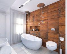 дизайн ванной 8 кв. м.