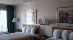 Ashlan Inn - 2 Sterne #Motels - CHF 47 - #Hotels #VereinigteStaatenVonAmerika #Fresno http://www.justigo.li/hotels/united-states-of-america/fresno/quality-inn-fresno-fresno_92726.html