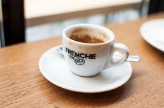 Frenchie To Go-Kaffekop