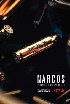 narcos_s2_bullet