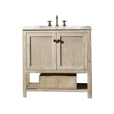 """Legion Furniture 36"""" Bathroom Vanity Set"""