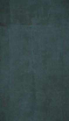 Backdrop Rental - Style: Texture, Medium Texture, Color: Blue, Green, Dark, - backdrop #1096 - Schmidli Backdrops