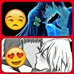 True #anime #manga #animecosplay #animeboy #assassinationclassroom #kurokonobasket #attackontitan  #kagerouproject #vocaloid #aonoexorcist #animegirl #colorful #durarara #kawaii #kiznaiver #sekaiichihatsukoi #junjouromantica #boyxboy #yaoi #boy #shonenai #love #kproject #superlovers #owarinoseraph #ereri #cosplay#fuck #whatthefuck #tencount