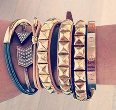 leandra medine pulseiras 317x301