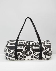 Vans Amelia Duffle Bag