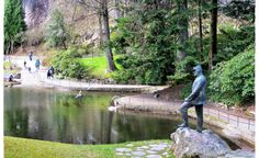 Konserter 2018 Cafe Generalen i Ravnedalen Bike Trails, Hiking Trails, Beautiful Places To Visit, Cool Places To Visit, Kristiansand Norway, Outdoor Stage, Beautiful Park, Public Transport, Travel Advice