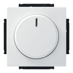 Zigbee Light Link Led Dimmer Insert For Switching And Dimming Electric Loads Via Radio Control Busch Jaeger Online Catalogue 2016