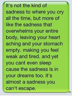 Yep.... Not all every day is it that intense... But it is every day..... :(