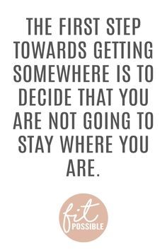 Quick Quotes New You Daily Health And Fitness Motivation Provided. Review
