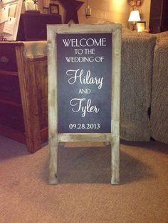 Uppercase Living ~ Country Wedding Idea http://designsbydawn.uppercaseliving.net