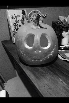 Pumpkin Carving, At Home Workouts, Art, Art Background, Kunst, Pumpkin Carvings, Performing Arts, Home Workouts, Home Fitness