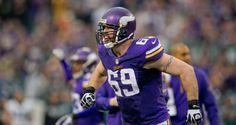 NFL Free Agency: Defensive line rankings